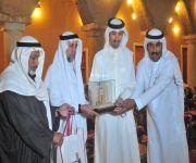 نائب القنصل البحريني معية الخبراء مميزة :  *مهرجان معية الخبراء الثالث يستضيف عدد من المسؤولين والشخصيات الكبيرة