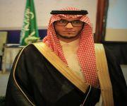 الشؤون الإسلامية تنفى منع نقل الآذان والصلوات عبر مكبرات الصوت