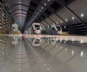 """تلبية للطلب المتزايد للسفر بالقطارات """"سار"""": مواعيد جديدة ورحلات إضافية لقطار الشمال في رمضان"""