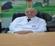 د.طارق حامد استشاري الأطفال بالحمادي يكتب عن :  الرضاعة وقيمتها للأم والطفل
