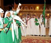 أعضاء في مجلس الشورى يشيدون بالمواقع السياحية والتراثية في القصيم