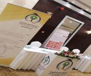 الجمعية السعودية للجودة بالقصيم  تُشارك بركن تعريفي في ملتقى الأسرة الأول