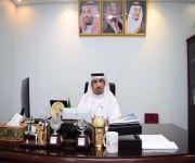 المزيد يباشرعمله مديراً لمستشفى الأسياح ومشرفاً على القطاع الصحي بمحافظة الأسياح