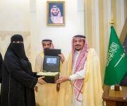 جمعية الملك عبدالعزيز الأهلية النسائية (عون) تُهنئ بحلول شهر رمضان المُبارك