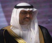 هشام المشيقح نائباً للمدير العام بشركةجامعةالمستقبل