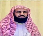 مزاد رقاب بشرية :بقلم علي بن سعد الفريدي :-