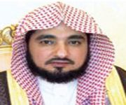 أكد أن احتضان المملكة للقمم عزة للإسلام ونصرة للمسلمين..أ.د.الرومي:  ليلة(23)من أرجى الليالي أن تكون ليلة القدر