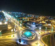 بلدية الاسياح تنهي كافة إستعداداتها لإستقبال العيد