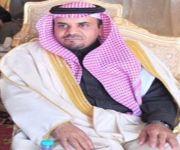 الأستاذ خالد بن صنهات الحربي مديرا لإدارة المشاريع والصيانة في فرع الإسلامية بالقصيم