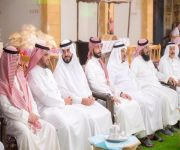 """مهرجان البصر"""" ينطلق في فعاليات مميزة ويستقبل*آلاف*الزوار"""