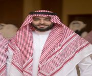أسامة المشيقح مديرا للإعلام والاتصال المؤسسي بفرع الإسلامية بالقصيم
