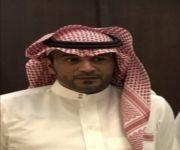 فواز الحربي مديراََ لإدارة المساجد والدعوة والإرشاد بمحافظة المذنب