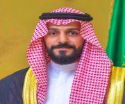 الفهيد مدير للعيادات الخارجية بتخصصي بريدة