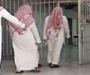 سجون القصيم تطلق سراح 9 مستفيدين ممن شملهم العفو الملكي الكريم