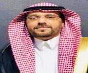 المشيقح مدير الادارة العامة للمستشارين بإمارة القصيم للمرتبة الثالثة عشرة