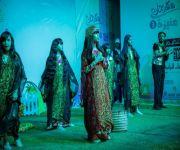 مهرجان فلايح عنيزة يبتدأ النسخة الثالثة ببرامج متنوعة وفعاليات عديده