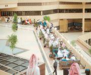 أمير منطقة القصيم يتابع تطبيق جاهزية انطلاق العام الدراسي الجديد الجامعي والعام