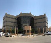 فرع وزارة العمل والتنمية الاجتماعية بالقصيم يحقق المركز الأول على مستوى المملكة في المؤشر العام