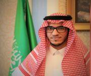 المتحدث الرسمي لوزارة الشؤون الإسلامية يوضح تم تشكل لجنة فورية على خلفية الفيديو المتداول عن أحد جوامع الرياض