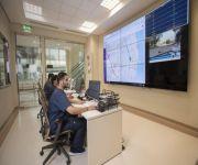 حرم أمير الشرقية ترعى ملتقى صحة المرأة بمستشفى الدكتور سليمان الحبيب