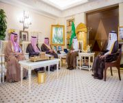 أمير القصيم يشهد توقيع اتفاقية تعاون بين جمعية كنوز ومركز جنى