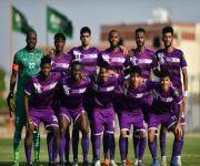 البكيرية يتأهل إلى دور الـ32 من بطولة كأس خادم الحرمين الشريفين لكرة القدم
