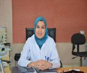 أخصائية أمراض النساء والولادة بمستشفى الحمادي..تكتب عن:الحالات الحرجة في الحمل وكيفية الوقاية منها