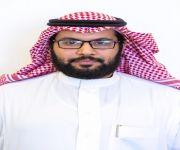 الغامدي متحدثاً رسمياً لوزارة الشؤون الإسلامية خلفاً للعسكر