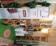 مركز الأميرة نورة بعنيزة يشارك في فعاليات مهرجان الغضا للثقافة والفنون الـ 18