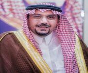 غداً .. أمير منطقة القصيم يزور مهرجان ربيع بريدة
