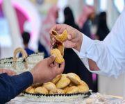 """بمشاركة من دول الإمارات والبحرين وعمان :  """"كليجا بريدة 41"""" يستهدف التغيير النوعي والانتشار الإقليمي"""
