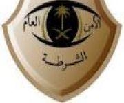 شرطة القصيم تقبض على وافدة دخلت جامع بالرس ووضع موادٍ نجسةٍ فيه وسرقة مبلغٍ مالي