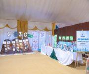 مشاركة مميزة لثانوية الهلالية بـ ربيع البكيرية 41