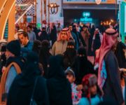 انطلاق مهرجان الكليجا بمشاركة 150 أسرة منتجة وجملة من الفعاليات والأنشطة