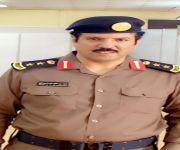 محافظة عقلة الصقور : إقامة عرض بمناسبة اليوم العالمي للدفاع المدني تحت شعار السلامة اولاً