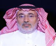 حوار صحفى مع رئيس مجلس بلدى ثادق  الدكتور حمد السويلم