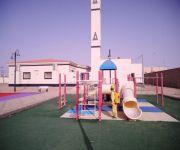 بالصور بلدية الدليمية تقوم في اعمال مكافحة كورونا