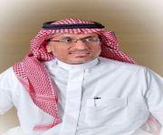 رئيس اللجنة الدائمة للقانون الدولي الإنساني يدين الاعتداء الإرهابي لميليشيا الحوثي على المملكة