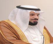 الشاعرات السعوديات يوثقن أزمة كورونا شعرياً