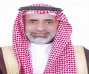 كنت وستبقى عبدالعزيز الخير والعطاء