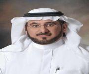 خالد الفيصل والمواقف الحازمة لحماية جناب التوحيد