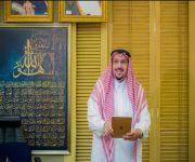 """سمو أمير القصيم يدشن مبادرة """"دعم ووقاية"""" لتعزيز صناعة الكمامات الوقائية عبر الشراكة المجتمعية"""