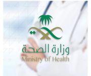 """""""الصحة"""" تعلن تسجيل 3288 إصابة جديدة بـ""""كورونا"""" .. والإجمالي يرتفع إلى 108571"""