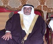 حمد بن محمد العُمري إلى رحمة الله