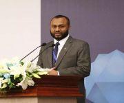 تدشين أول موقع مالديفي باللغة العربية