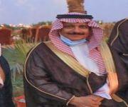 """الدكتور الراجحي """" يشكر سمو أمير القصيم لزيارته الأسرة بمقصورة الراجحي ويطلع على مشاريعها"""