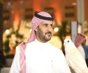 نادي الصقور السعودي يصل بنجاحاته للعالمية