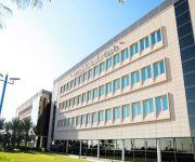 مجلس أمناء جامعة سليمان الراجحي يعقد جلسته الأولى عبر الإتصال المرئي