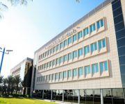 جامعة سليمان الراجحي تقيم برنامجاً مجانياً لطلاب المرحلة الثانوية