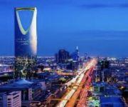 الرياض تحتضن الإبداع في برنامج تلفزيوني لأول مره عالمياً